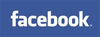 Facebooklogo-page